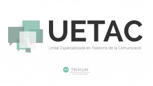 logo UETAC - barcelona - trivium - lenguatge neurociència-01-01-01-01