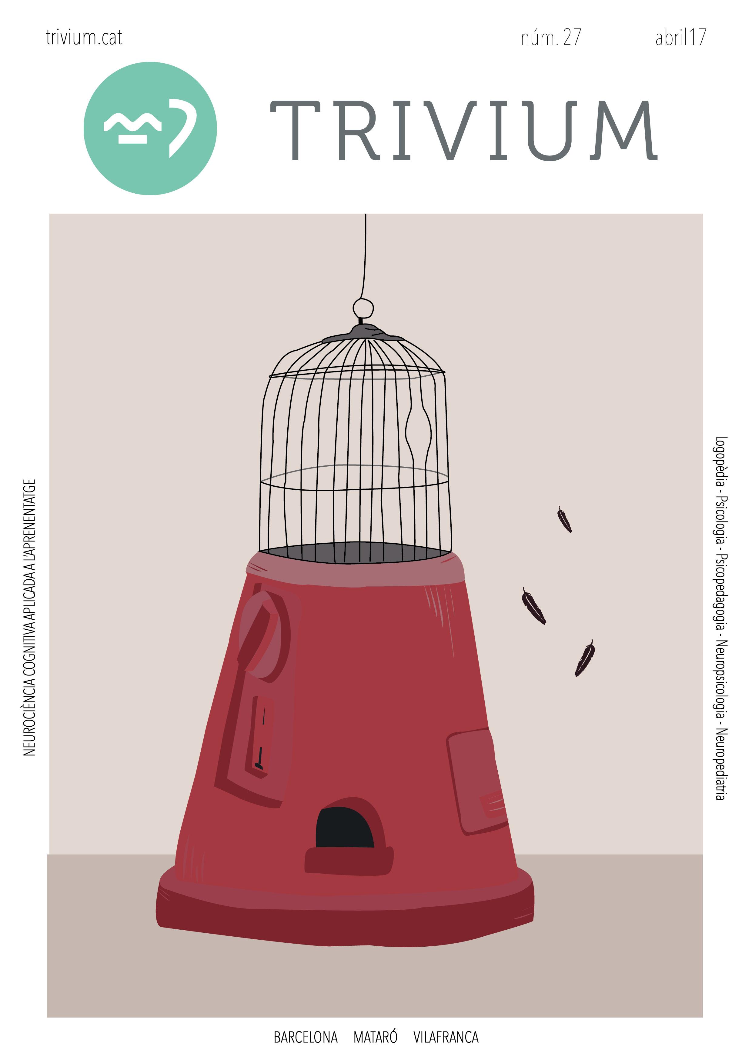 portada abril-Trivium