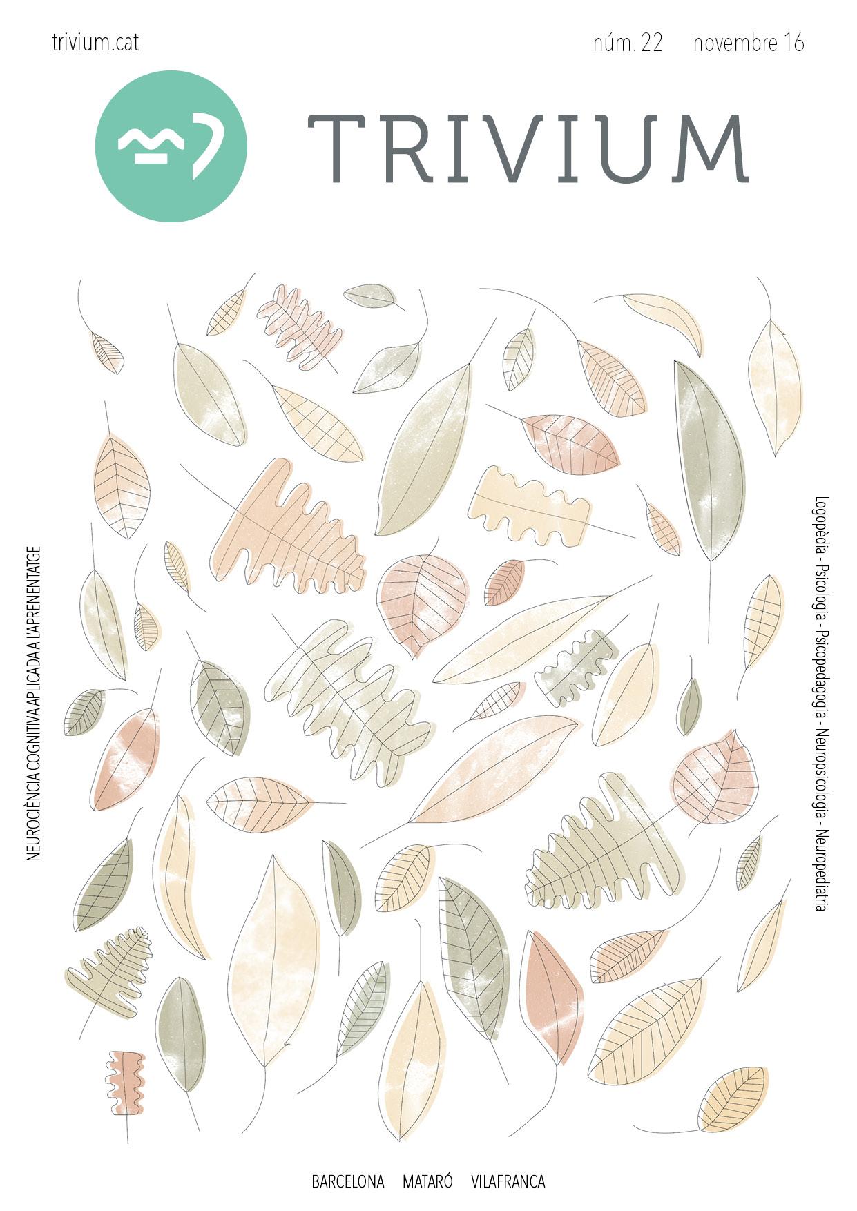 portada novembre 2016 català