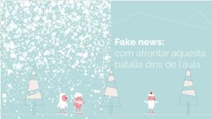 Fake news desembre - trivium - Edgar Gonzàlez - Barcelona_Mesa de trabajo 1_Mesa de trabajo 1