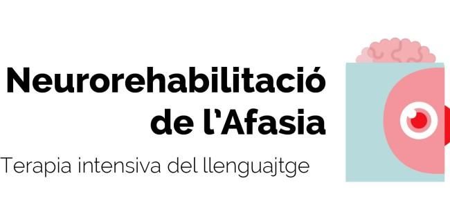 Neurorehabilitació de l'afàsia