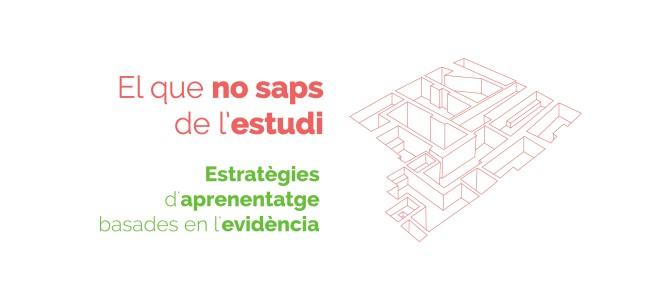 Estratègies d'aprenentatge basades en l'evidència