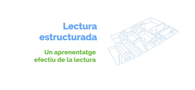 Lectura estructurada