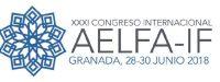 AELFA-IF - trivium - Col·laboració-01