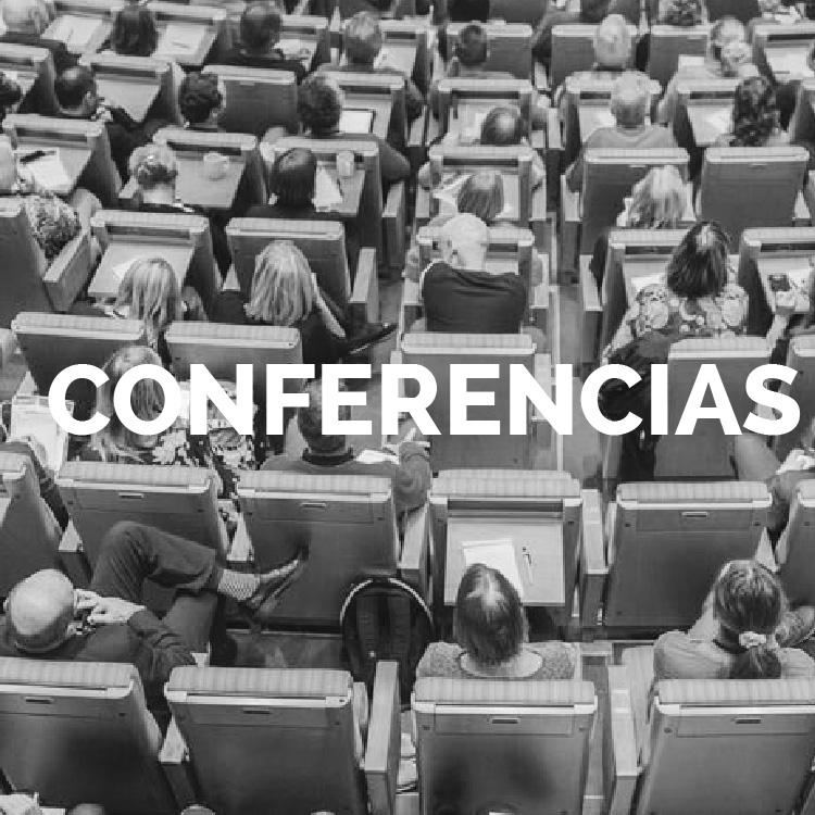 CONFERENCIAS – TRIVIUM – BARCELONA-01-01