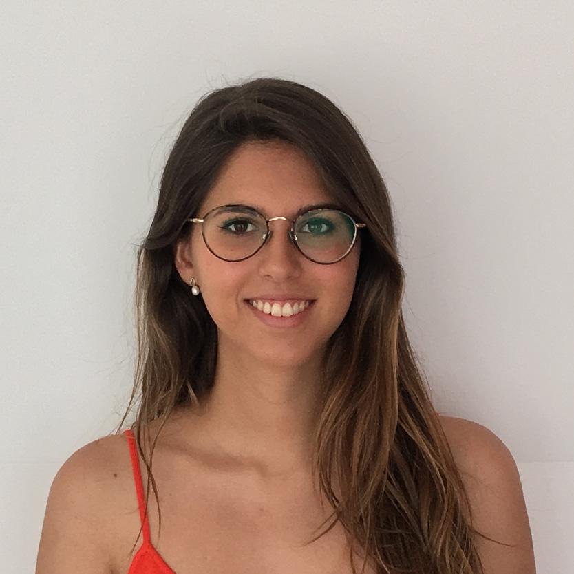 Elena Sanchez - Trivium - Logopeda-01