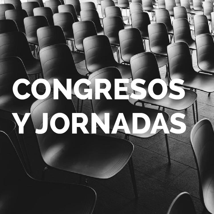 JORNADAS Y CONGRESOS – TRIVIUM – BARCELONA-01