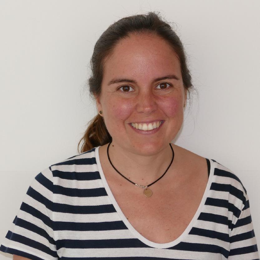 Marta Rosell - trivium - psicologa-01