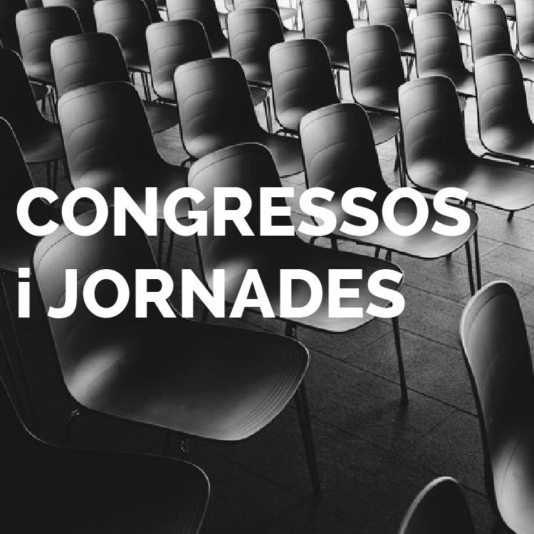 jORNADES I CONGRESSOS TRIVIUM-01-01