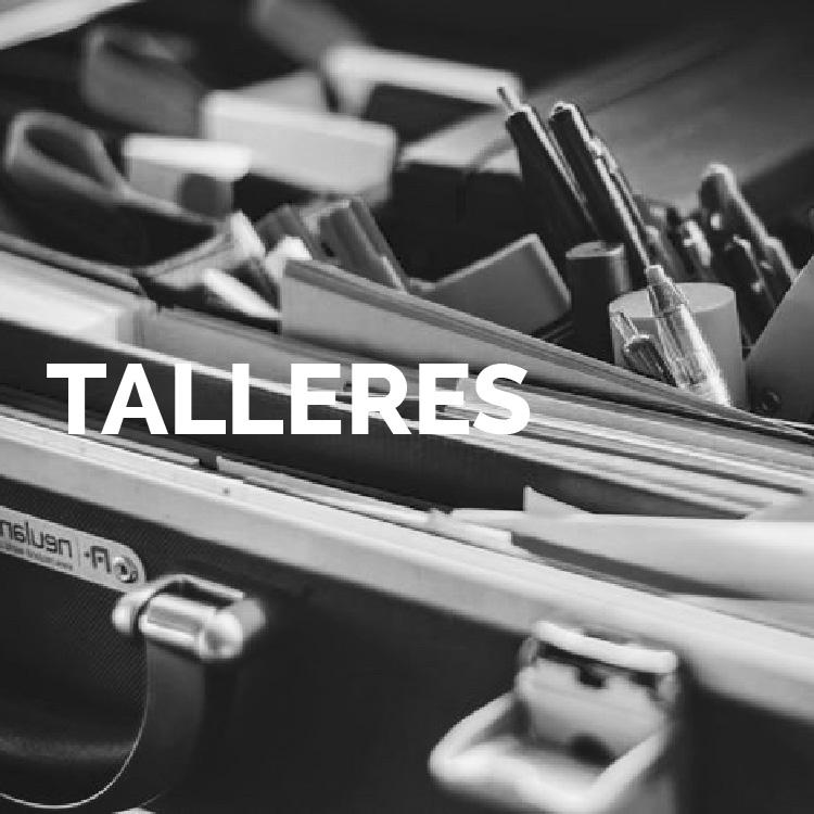 talleres – trivium – barcelona-01