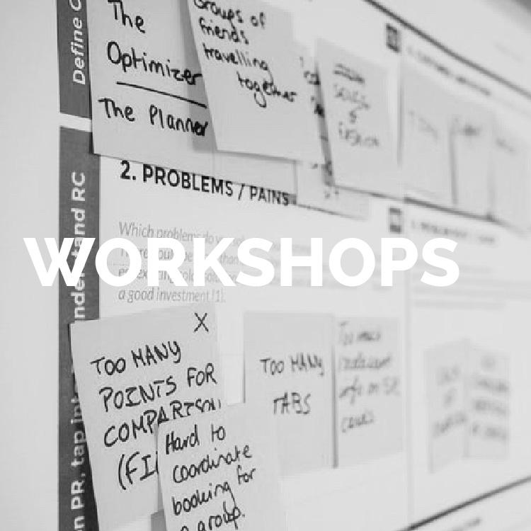 workshops trivium-01
