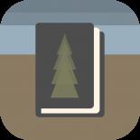 Logo app el bosque vers. 2-01