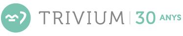 logo header Trivium 30 - barcelona_Mesa de trabajo 1