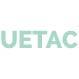 UETAC-TRIVIUM-BARCELONA-INSTITUT-NEUROCIÈNCIA-DEL-LLENGUATGE-01